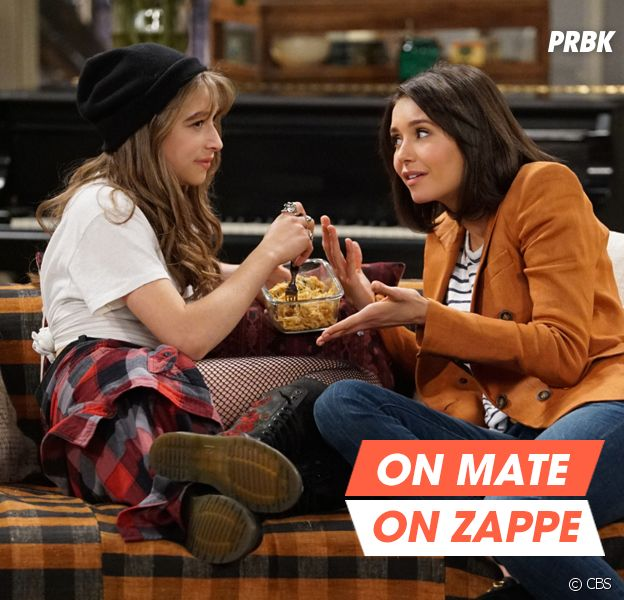 Fam : faut-il regarder la sitcom avec Nina Dobrev ?