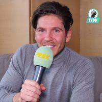 Les Anges 11 : Bryan (Les Vacances des Anges 3) au casting, son frère Sébastien confirme (exclu)