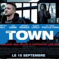 5 films à voir au cinéma aujourd'hui ... mercredi 15 septembre 2010
