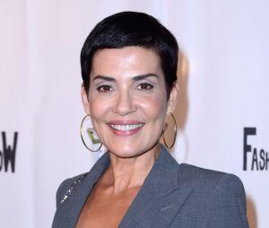 Cristina Cordula perd son émission Les Reines des Enchères, The Bridge saute aussi