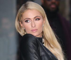 Paris Hilton aurait retrouvé l'amour après sa rupture avec Chris Zylka