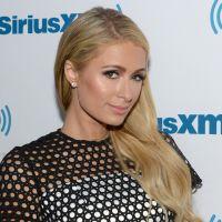 Paris Hilton de nouveau en couple avec son ex Jordan Barret après sa rupture avec Chris Zylka ?