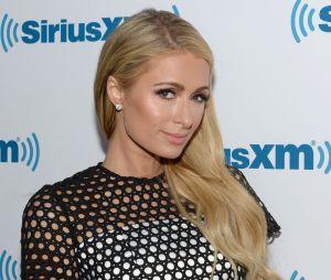 Paris Hilton en couple avec un mannequin de 23 ans après sa rupture avec Chris Zylka ?