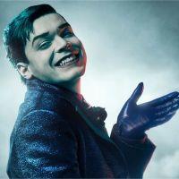 Gotham saison 5 : un vrai Batman et un vrai Joker dans le dernier épisode de la série