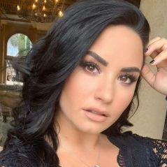 Demi Lovato va mieux : elle s'affiche en demoiselle d'honneur sublime au mariage de sa BFF