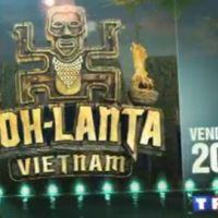 Koh Lanta Vietnam ... bande annonce du prime du vendredi 17 septembre 2010