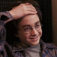Harry Potter : aviez-vous remarqué ce détail sur la cicatrice du jeune sorcier ?