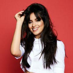 Camila Cabello prépare son deuxième album : sa grande annonce !