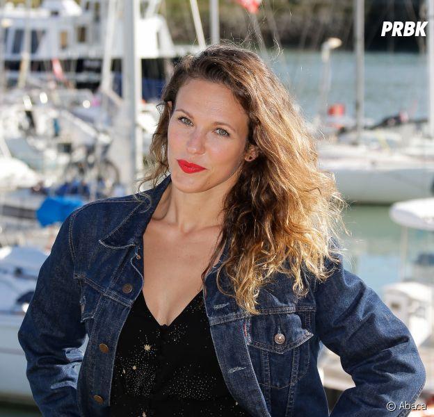 Demain nous appartient : Lorie Pester annonce son départ (momentané) de la série