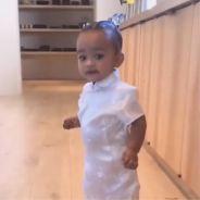 Kim Kardashian : la fête d'anniversaire de sa fille Chicago, 1 an, pourrait vous rendre jaloux...