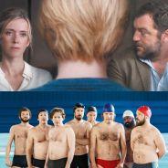 César 2019 nominations : Le Grand bain, William Lebghil... découvrez tous les nommés !