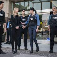 Esprits Criminels saison 14 : nouveau méchant sadique et fin de série tragique ?