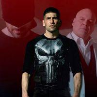 The Punisher saison 3 : Daredevil et le Caïd dans la suite de la série ?