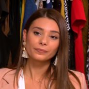 """Les reines du shopping : une candidate """"déçue"""" et """"dégoûtée"""" par les boutiques """"bas de gamme"""""""