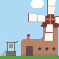 """Pikuniku : le """"petit"""" jeu inattendu aussi adorable que barré à ne pas louper sur Switch et PC"""
