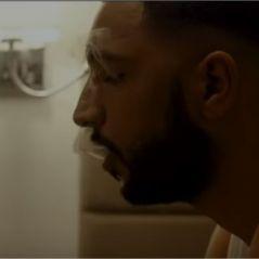 """Clip """"Pablito"""" : Jul raconte l'histoire d'un trafiquant dans une vidéo XXL"""