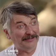 L'amour est dans le pré 2019 : Didier amuse, Sandrine charme et Laurent émeut les internautes