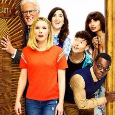 The Good Place saison 4 : les premières infos sur la suite
