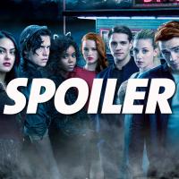 Riverdale saison 3 : l'identité du tireur, un retour inattendu... les moments forts de l'épisode 11