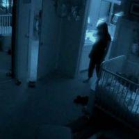 Paranormal Activity 2 ... découvrez les images cachées