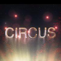 Emy LTR, Mcfly & Carlito dans CIRCUS, un court-métrage touchant