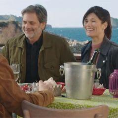 Plus belle la vie : Sacha, proche de la mort, va tromper Victoire avec Luna