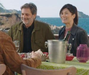 Plus belle la vie : Victoire et Sacha vont se marier, mais...