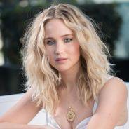 """Jennifer Lawrence fiancée à Cooke Maroney : c'est officiel, elle a dit """"oui"""" 💍"""