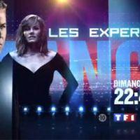 Les Experts sur TF1 ce soir ... dimanche 19 septembre 2010 ... bande annonce
