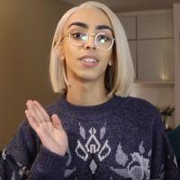 Bilal Hassani va-t-il arrêter les vidéos sur YouTube ? Il répond