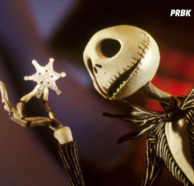 L'étrange Noël de monsieur Jack de retour ? Disney réfléchirait à une suite