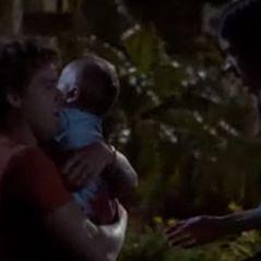 Dexter saison 5 ... les 2 premières minutes