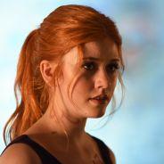 """Shadowhunters saison 3 : Clary de retour mais """"changée à jamais"""", grosse évolution à venir"""