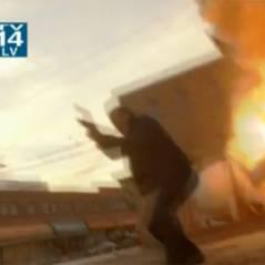 Fringe saison 3 ... la vidéo promo de l'épisode 301