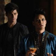 Shadowhunters saison 3 : le couple Alec/Magnus en grand danger, bientôt la séparation ?