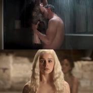 10 tournages de scènes de sexe qui ne se sont pas vraiment passés comme prévu