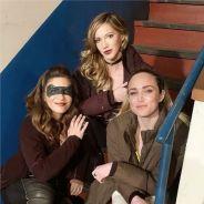 Arrow saison 7 : un épisode spécial en préparation avec... les 3 Black Canary