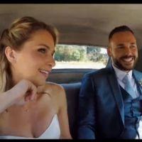 Elodie (Mariés au premier regard) et Steven : la prod au courant qu'ils se connaissaient avant ?