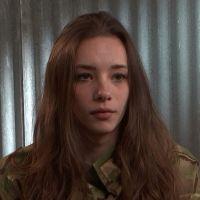 Wendy (Le Sens de l'effort) violemment virée par Marius : qu'est-elle devenue ?