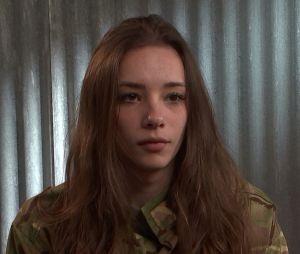 Wendy (Le Sens de l'effort) virée par Marius : que devient-elle ?