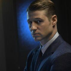 Gotham saison 5 : évolution très importante à venir pour Jim Gordon