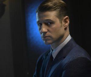 Gotham saison 5 : énorme évolution à venir pour Jim Gordon