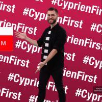 Cyprien se venge de Squeezie... en s'incrustant sur sa chaîne Youtube !
