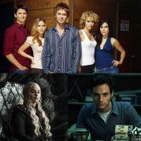Les Frères Scott, Game of Thrones... : combien de temps faut-il pour regarder ces séries ?