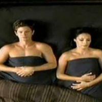 Les Frères Scott saison 8 ... la bande annonce de l'épisode 803