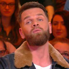 """Keen'V revient sur ses propos chocs sur Alizée : """"Le mot con*asse n'a rien de misogyne"""""""
