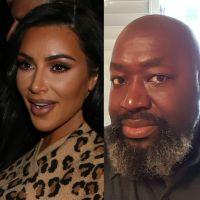 Kim Kardashian fait sa BA : elle paye 5 ans de loyer d'avance pour un homme sorti de prison