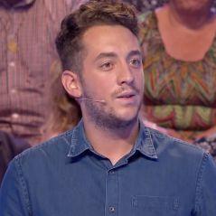Les 12 coups de midi : un candidat tué dans une agression, Jean-Luc Reichmann lui rend hommage