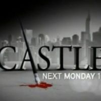 Castle saison 3 ... la nouvelle vidéo promo de l'épisode 302