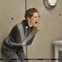 Nikita saison 1 ... les photos de l' épisode 104